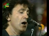 George Dalaras - Omorfi Poli (Beautiful City)