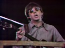 The Beatles - Paperback Writer HD Promotional Video