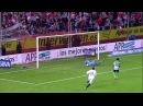La Liga | Edición limitada: Sevilla FC - Real Betis (5-1) | 18-11-2012