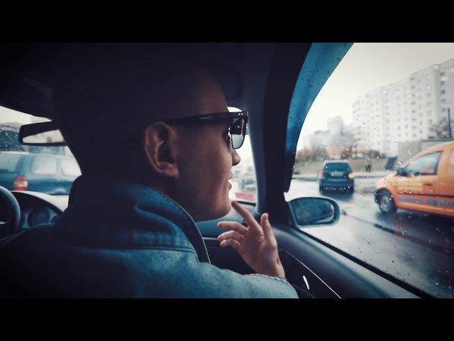Max Kulik- Online (PromoVideo) MANKIZ