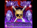 Denzel Curry - Gankin' (Ft. JK The Reaper)