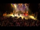 Tenacious D Live in Seattle Full Concert 2 17 07