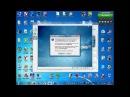Установка Windows XP Zver на виртуальную машину VirtualBox.
