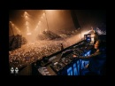 Rampage 2018 Maduk feat MC Mota
