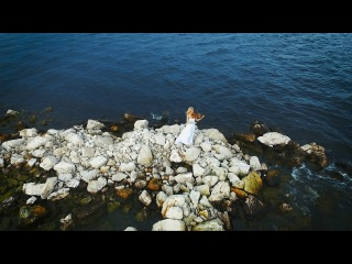 Svetlana Zakharova - Tender Breeze (by VM Film Studio)