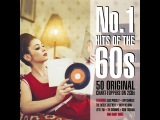 Various Artists - No. 1 Hits of the 60s (Not Now Music) Full Album
