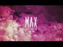 Lights Down Low - MAX feat. Tini Latin Mix TINI