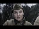 Наркомовский обоз 2 серия 2011