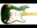 Chill Atmospheric Groove | Guitar Backing Track Jam in Dm
