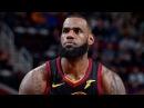 Washington Wizards vs Cleveland Cavaliers - Full Game Highlights Feb 22, 2018 2017-18 NBA Season