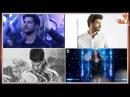 Новости турецких сериалов с 4 по 10 сентября 2017 года