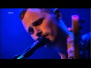 VETO - 01 - We Are Not Your Friends - Live @ Gebäude 9 (Cologne)