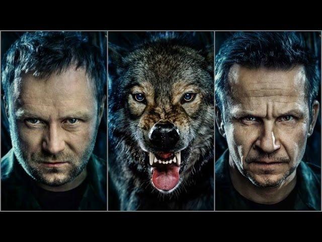 Wataha/The Pack: Season 1 - Trailer (Polish with English subtitles)