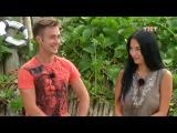 Программа Дом 2. Остров любви 1 сезон  526 выпуск  — смотреть онлайн видео, бесплатно!
