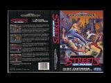 Streets of Rage - Full Original Soundtrack OST
