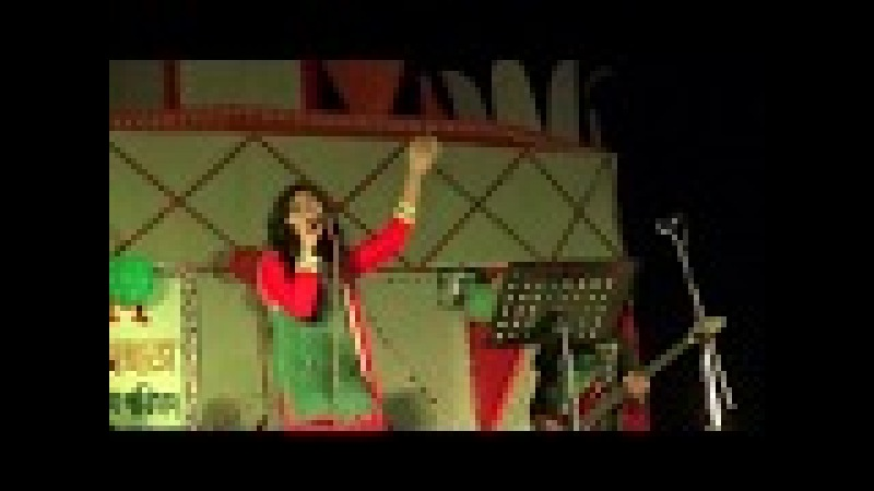 New Bangla Stage Song 2018   Bangla Music Video 2018 HD   Full Music Video   BD Stage Show