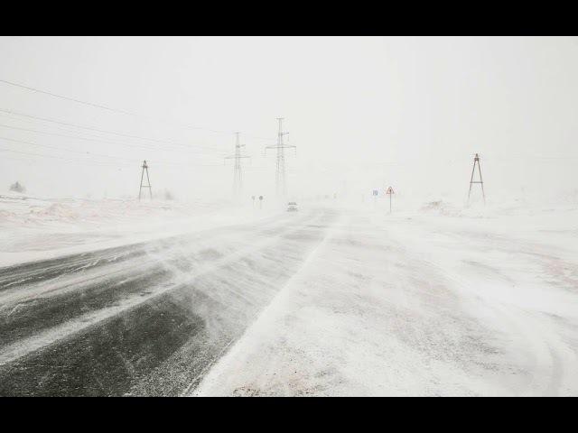 Дмитрий Гревцев - А я еду домой. Новая версия (Альбом - А сердце бьется)
