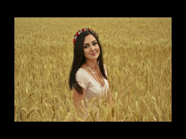 Андрій Бема - Слухай своє серце (lyric відео)
