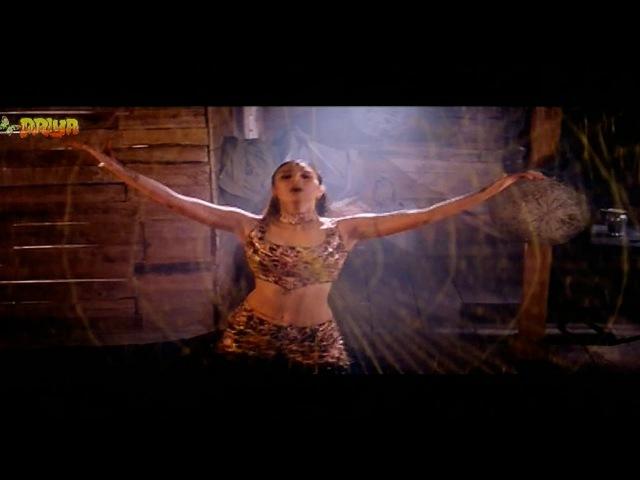 Oye Ranjhana MAA TUJHE SALAM 2001 Video Song