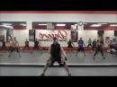 Body Combat 56