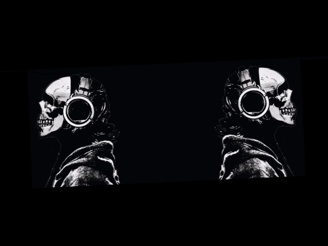 Hard Acid - New Techno mix 2018 (by Kaladj)