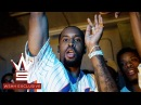 """Safaree """"Hunnid"""" (WSHH Exclusive - Official Music Video)"""