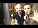 Стас Михайлов - Осенний стриптиз в шоу Чика Пульсара