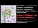 """Informations Vaccination – Vivre Mieux, plus sains… comment avec """"11"""" vaccins ?"""
