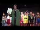 Yo Girl/Meant to Be Yours - Heathers the Musical Enter Stage Left Theater