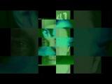 Иностранцы Слушают Русскую Музыку (Guf, MiyaGi &amp Эндшпиль, Noize MC)