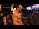 UFC 221: Luke Rockhold - I Will Break Yoel