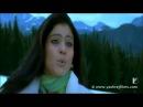 Самый классный индиский клип. .
