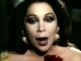 Isabel Pantoja - Asi Fue (Clip Original) (P.E. Jose @ DJ Mix)