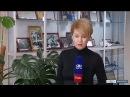 «Тольятти культурный» 09 12 2017