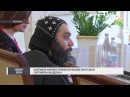 лжп. Кирилл принял монофизита коптского патриарха Феодора II