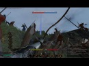 Life is Feudal MMO Sons of Odin and TFA VS Legion Trade Downtown and USH 30 01 2018