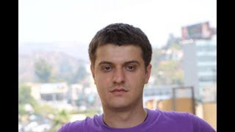 Сенсация: Александр Аваков не подследственный НАБУ