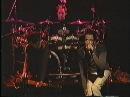 Orgy - Live At McGathy Party (Irving Plaza, New York, NY, USA, 1999.05.15)