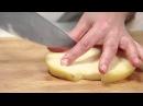 Antipasto di formaggi Igloo di Formaggio Short Movie VisualFood