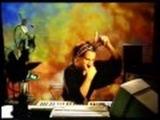 Utah Saints - What Can You Do For Me (Original Mix)