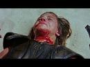 Смерть Патрокла. Ахиллес узнает о смерти брата. Троя. 2004.