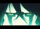Ichigo Ulquiorra - BLEACH AMV Legends Never Die ft. Against The Current