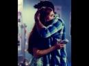 Стайлз и Лидия ♥Stydia♥ - Как такое может быть