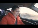 6 сек до 100 км/ч за 250 т.р | ИЛЬДАР АВТО-ПОДБОР - видео с YouTube-канала ИЛЬДАР АВТО-ПОДБОР