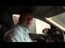 Стенд Secret Agent X на Интеравто 2013 - видео с YouTube-канала Угона.нет - защита от угона