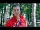 Эд Шульжевский в программе