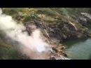 Долина Гейзеров на Камчатке - Интересные факты