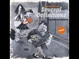 Several Definitions - Dancing With The Valkyrie (Kellerkind Remix) STIL VOR TALENT