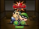 Грабитель Боб 4 в Японии видео геймплей