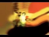 Sandra ft. kholoff - Forgive Me (deep mix)2016
